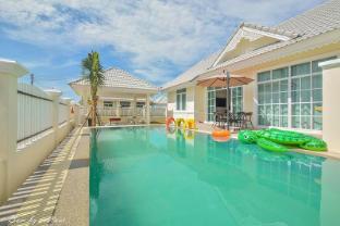 Baan Pra Ram 6 Pool Villa - Hua Hin