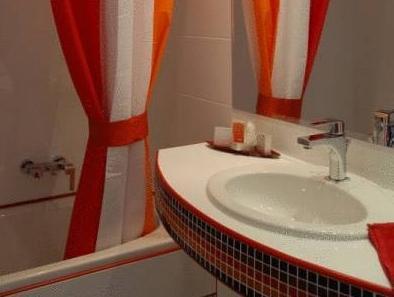 Liget Wellness and Conference Hotel, Szarvas