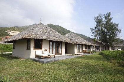 Crown Retreat Quy Nhơn