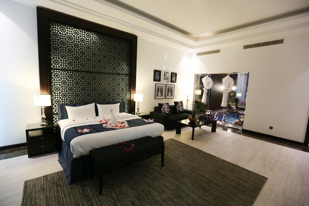 Dana Homes Resort,