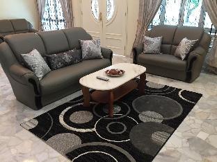 Modern Luxury Bungalow @ Ampang, Kuala Lumpur