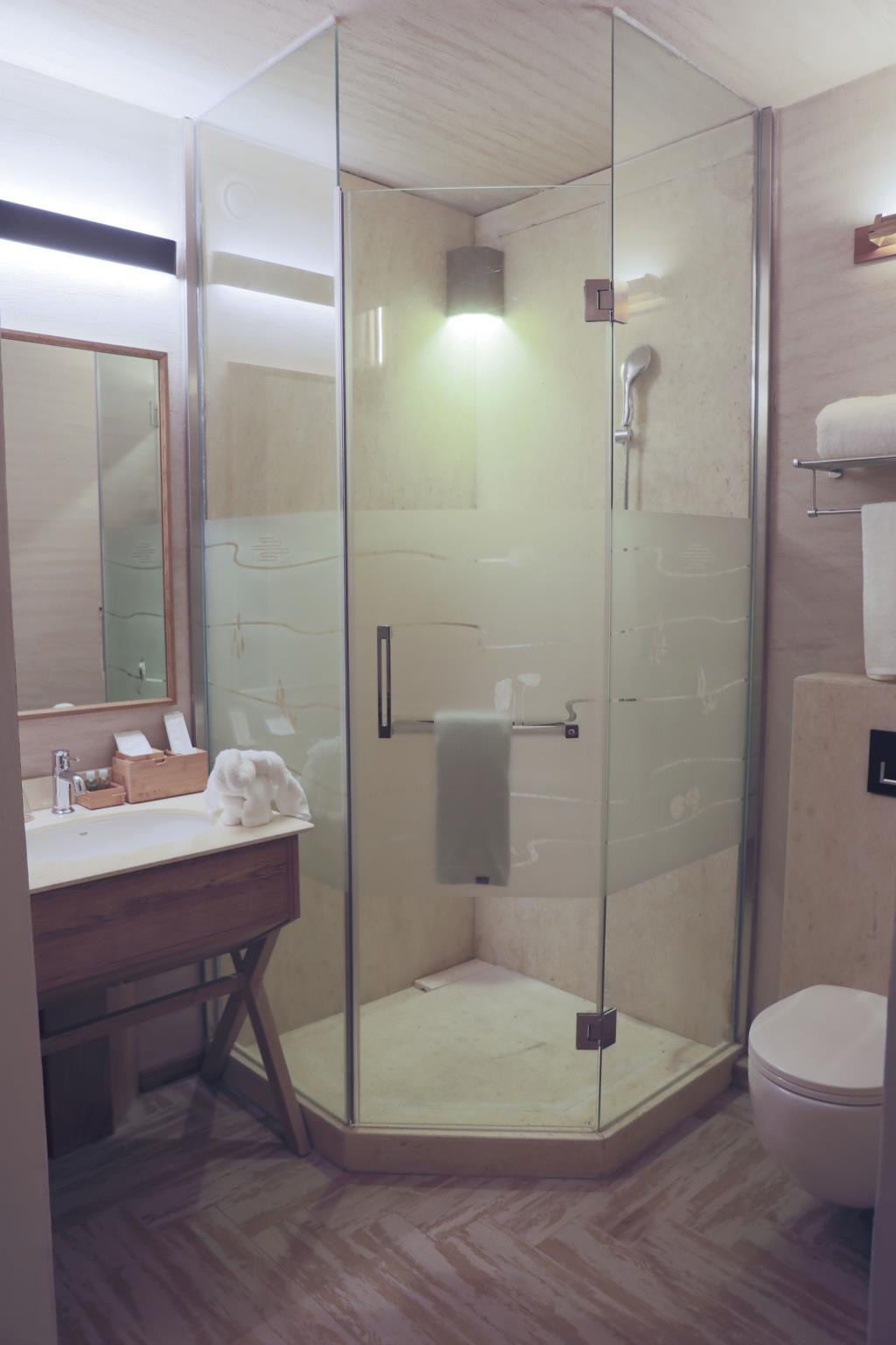 Cuncunli Life Aesthetics Hotel Pudong Airport Branch, Shanghai