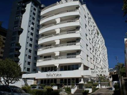 B Flat V, Porto Alegre