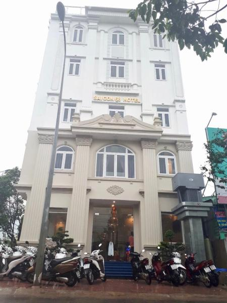 Sài Gòn 68