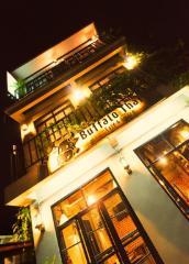 Buffalo Thai Home & Cafe