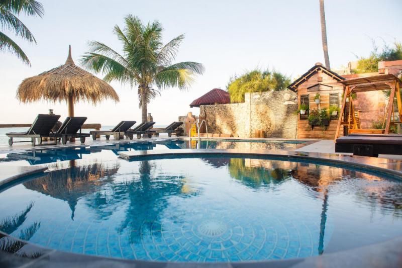 Viva Resort Mũi Né