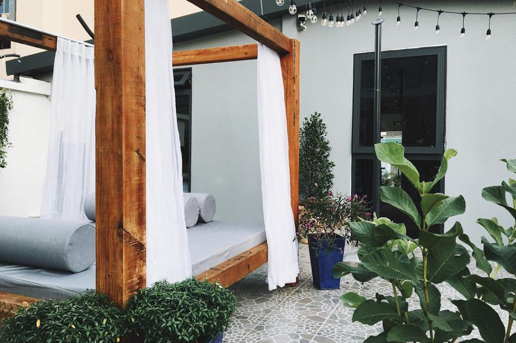 BEST HOSTELS IN DISTRICT 1 HO CHI MINH CITY