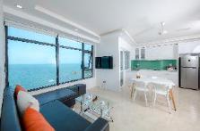 iBeach Apartment