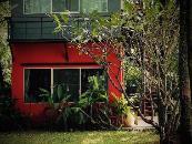 Singha Rubber Tree Resort and Sport Club