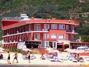 Erdek Benan Hotel, Erdek