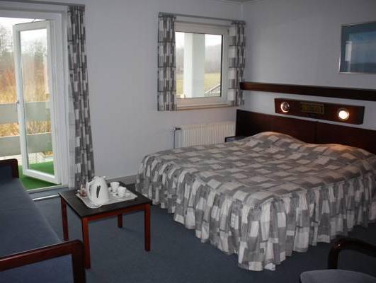 Hotel Margrethe, Vejle