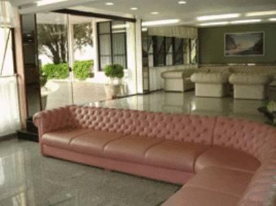 Hotel Monalisa, Foz do Iguaçu