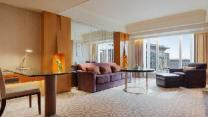 Phòng Club Suite (Club Suite)