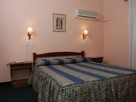 Hotel Sol Colonia, n.a540