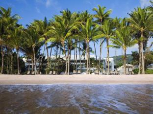 Alamanda Palm Cove Resort by Lancemore