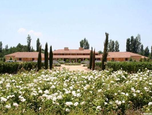 Hotel Vina La Playa / Hotel&Winery, Cachapoal
