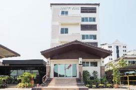Taevaraj Place