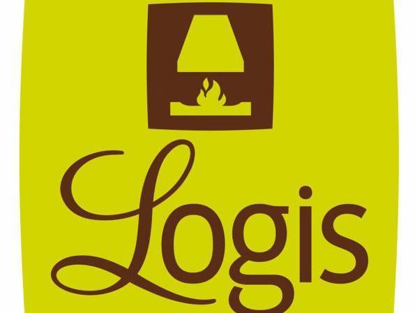 Logis Hotel Grangier, Lot