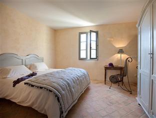 Hotel le Saint Cirq, Lot