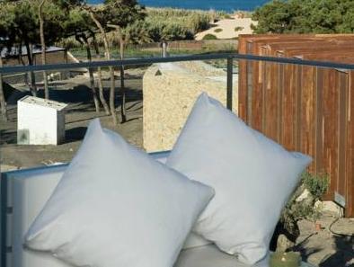 Areias Do Seixo Charm Hotel & Residences, Torres Vedras
