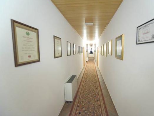 Rooms Istenič, Brežice