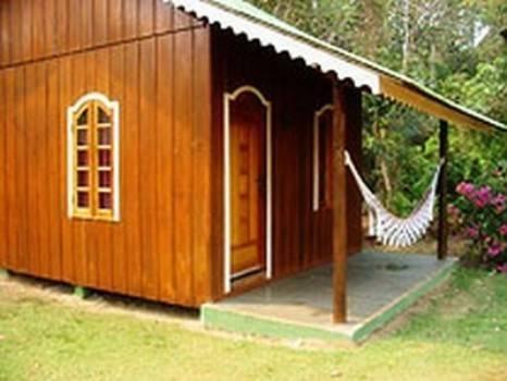 Cacoal Selva Park Hotel, Cacoal