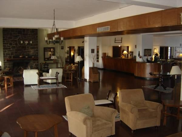 Hotel Nirvana Resort & Spa, n.a314