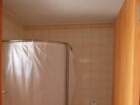 Porto Covo Hotel Apartamento, Sines