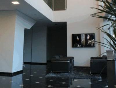 Oscar Hotel Executive, Porto Velho