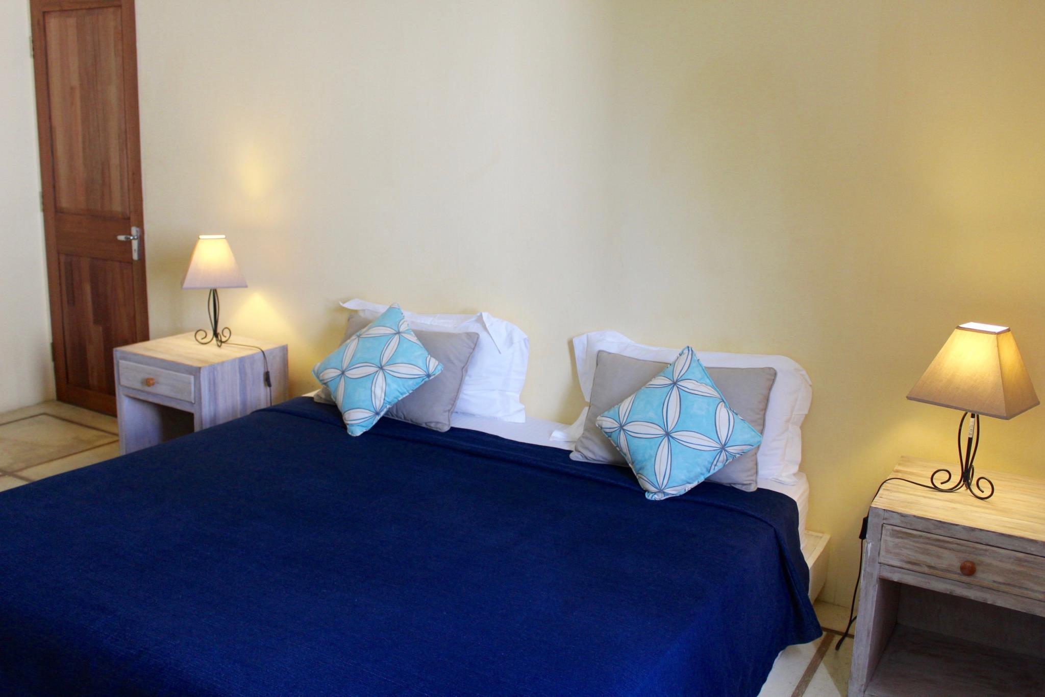 Chantauvent Guesthouse,