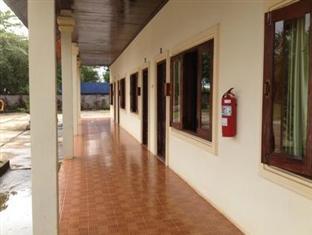 Panina Guesthouse, Paksane