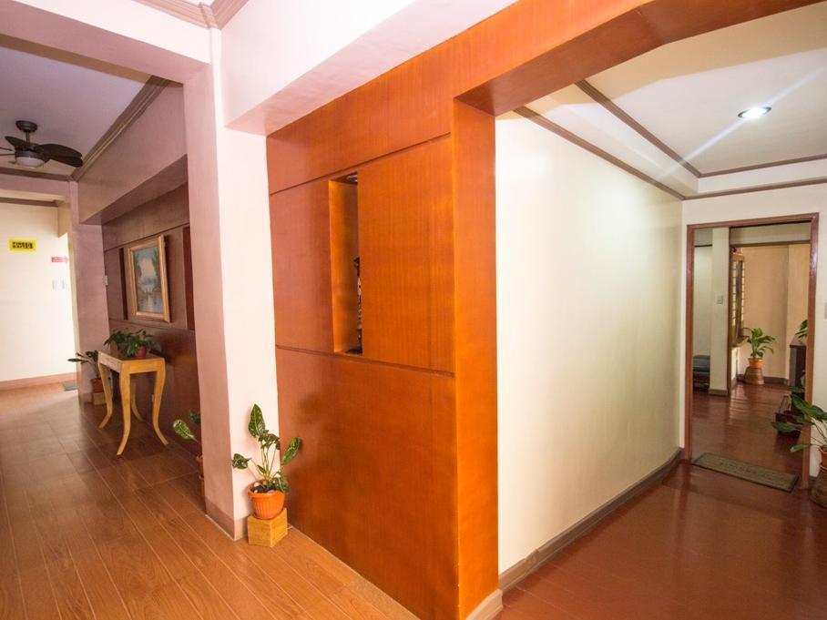 Marcelina's Guesthouse, Tagbilaran City