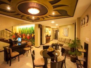 L Square Hotel, Tarlac City