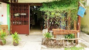 Pangkor Guesthouse SPK, Manjung
