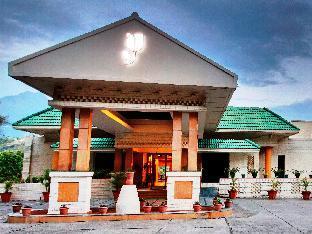 瓦什諾麗怡飯店