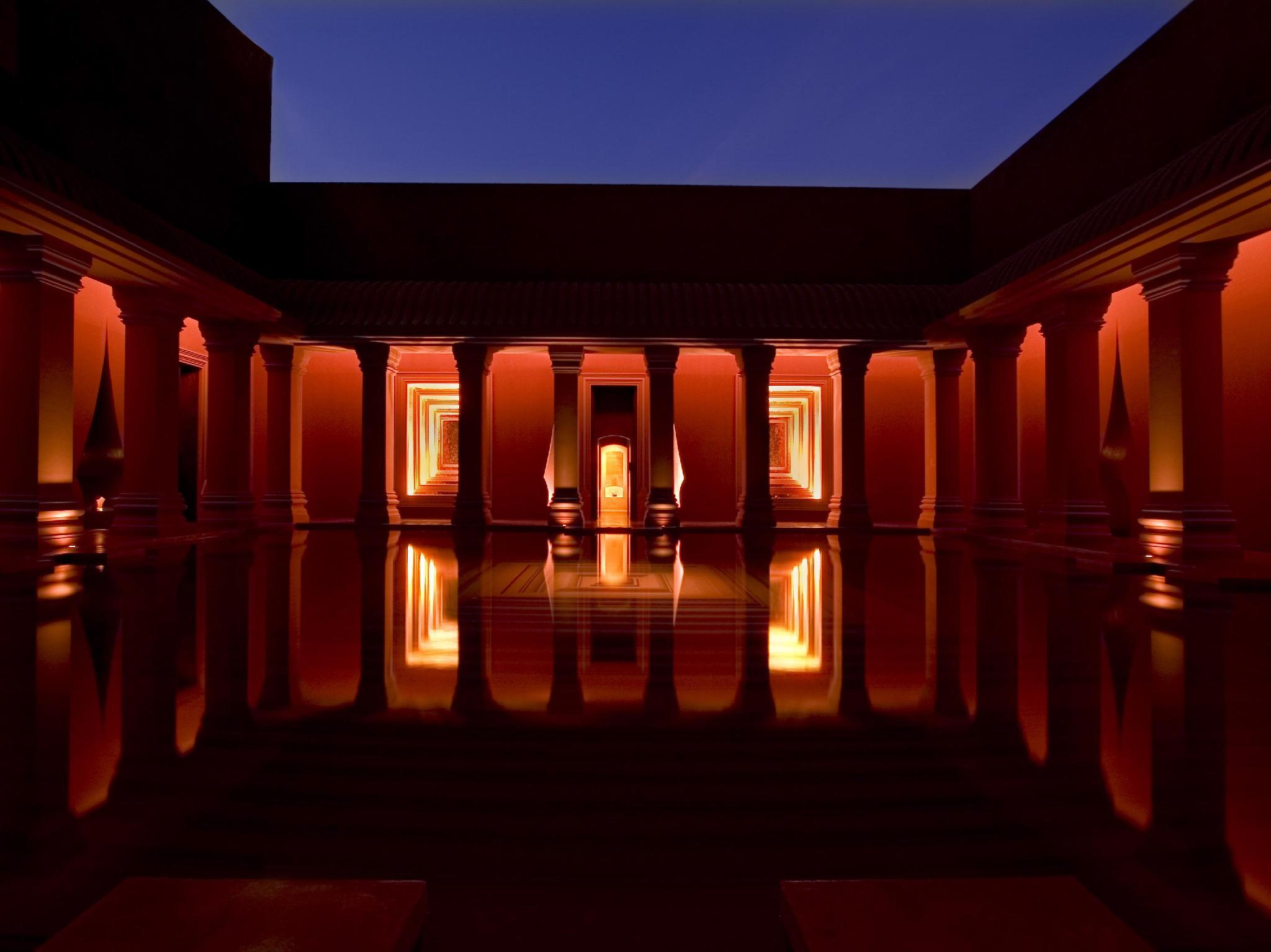 The Barai Suites & Spa at Hyatt Regency Hua Hin - Hua Hin