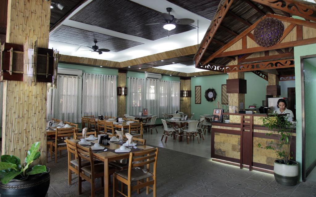 Idea Pension House, Jagna