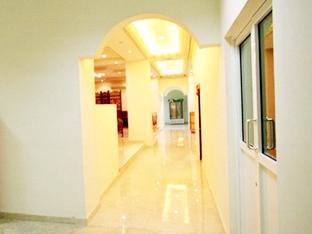 Royal Hotel Apartments, Muscat
