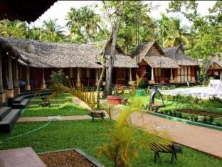 Vedic Village Resorts, Thrissur