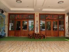 Alisa Guesthouse