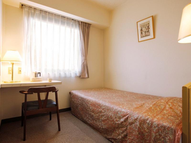 Hotel Del Prado 普拉多酒店