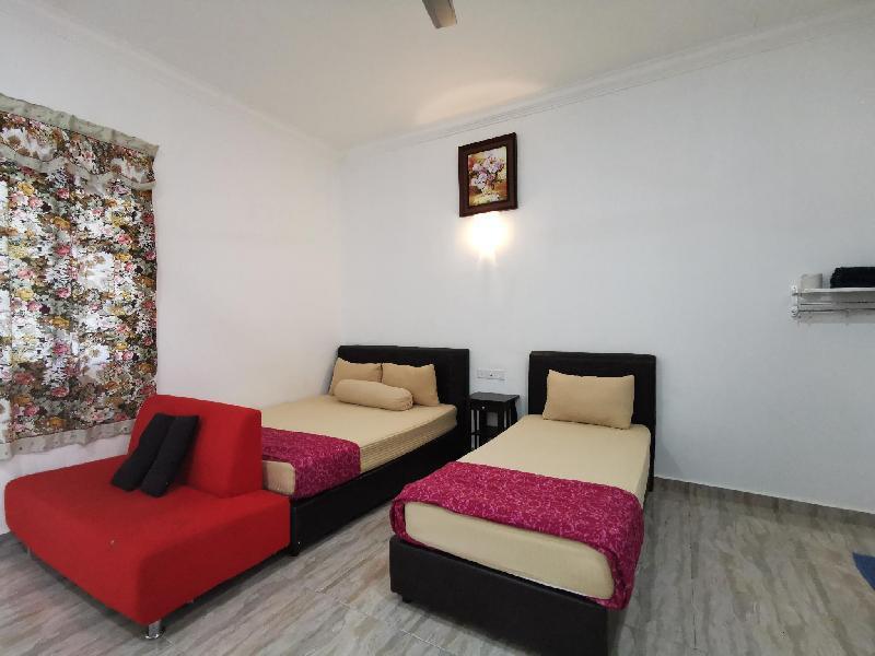 Rahsia Motel