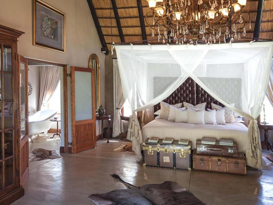Kings Camp Private Game Reserve, Ehlanzeni