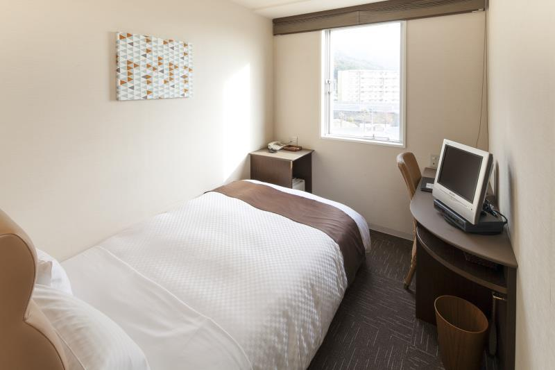 Sunsky Hotel Kokura, Kitakyūshū
