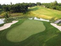 Resort Đồng Nai Golf