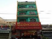Thanh Nam 2 Mini Hotel