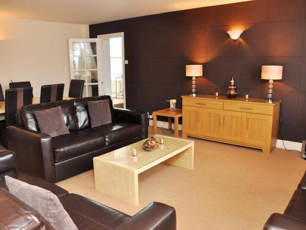 Best Price On Park Lane City Apartments In London Reviews