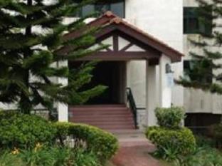 Holiday Accommodation Cameron Highlands, Cameron Highlands