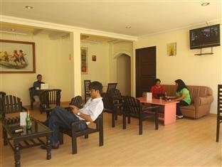 Makassar Cottage, Makassar