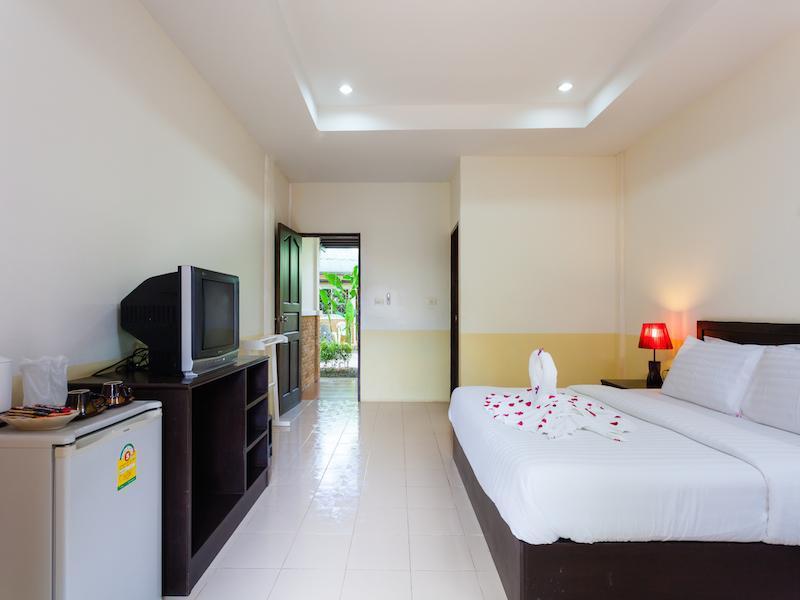 Bangtao Kanita House, Pulau Phuket